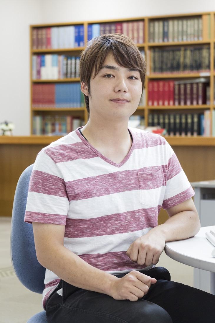 (HP用圧縮データ)1幸君の写真 08A_yuki